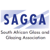 aluminium glazed windows