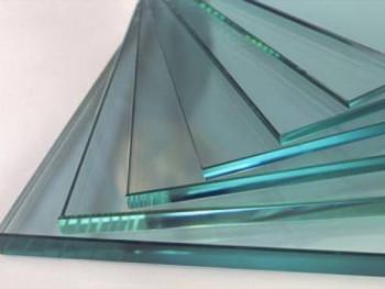aluminium frame glass door